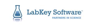 LabKey Software