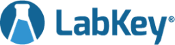 LabKey Software