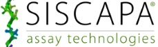 SISCAPA Assay Technology